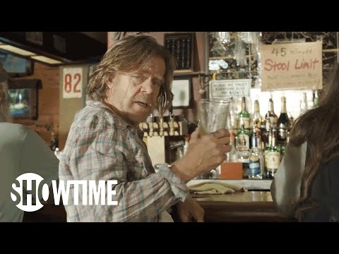 Showtime Commercial for Shameless (2016) (Television Commercial)