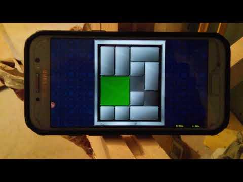 Игры разума. Блоки 14. Slide 14 Mind games