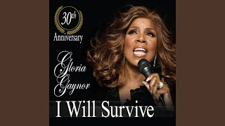 He Gave Me Life (I Will Survive)