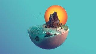 KindTyme - Video - 1