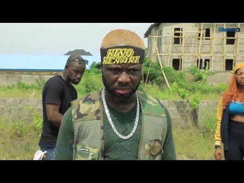 Download Return Of Kesari Latest Yoruba Movie 2019 Drama Starring Ibrahim Yekini | Femi Adebayo HD Mp4 3GP Video and MP3