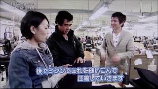 来る!!初代仮面ライダー!!