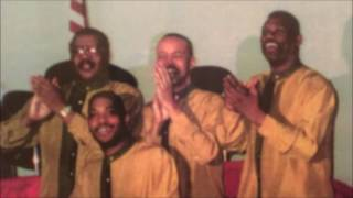 The Brothers Of Unity/ He'll Wash You Whiter Than Snow  (CASSETTE GOSPEL MUSIC)