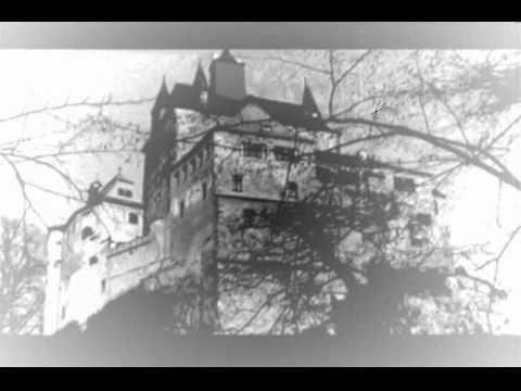 trisomie 21 - your dream  ( clip  )