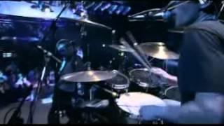 3 Doors Down - The Road I'm On - Live @ Munich (2002-10-14)