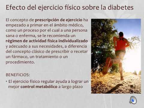 Especies coma diabético