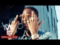 """Young Dolph """"Meech"""" (WSHH Exclusive - Official Music Video)"""