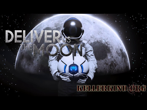 Deliver us the Moon #002 - Pax East Demo ★ EmKa plays Deliver us the Moon [HD|60FPS]
