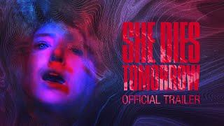 She Dies Tomorrow (2020) Video