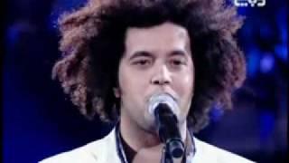 حسين الجسمي - عبدالفتاح القريني - بروجيت - ست صبح
