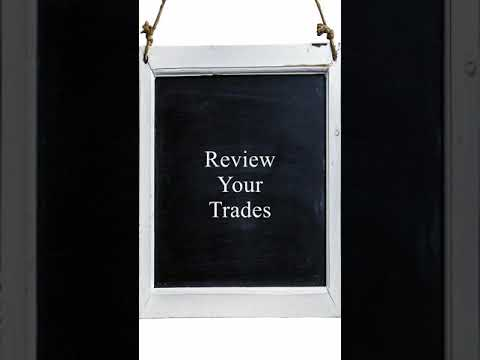 , title : 'Top 3 Trading Tips for Beginners!