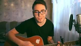 Мот - капкан (песни под гитару)