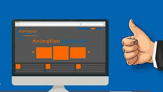 Best #Animated Videos for #Business | #Easy #Movie #Maker #Online