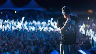 Eminem   Motivational Speech   A Normal Life Is Boring