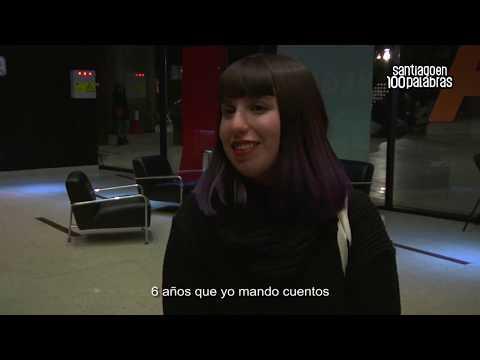Premiación XVII Versión: Talento de Barrio