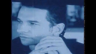 Depeche Mode - Halo - Goldfrapp Remix