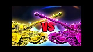 Artillery Strike Is OP - Shellshock Live Showdown | JeromeACE