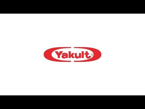 Yakult (Philippines)