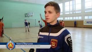 Спартакиада-2018: состязания продолжаются… | Kholo.pk