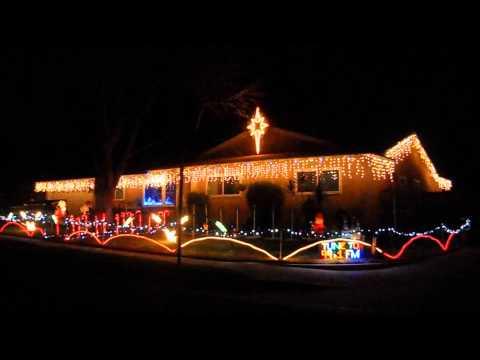 I Wanna Wish You A Merry Christmas.Feliz Navidad I Wanna Wish You A Merry Christmas Jose