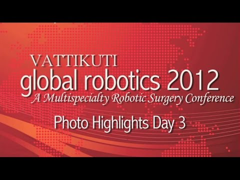 VGR 2012 PHOTO HIGHLIGHTS - Day 3