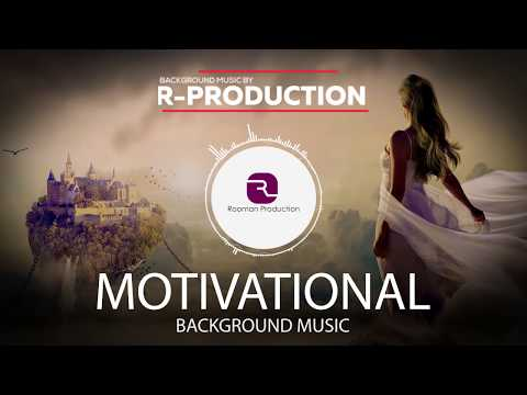 Epic Inspirational Motivational Orchestral Background Music