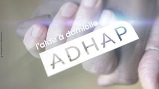 mqdefault Nos vidéos, Adhap et son réseau