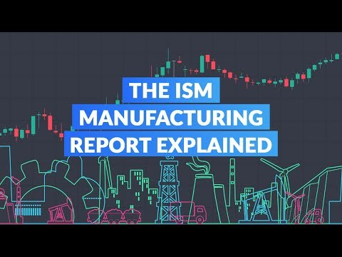 mp4 Manufacturing Report, download Manufacturing Report video klip Manufacturing Report
