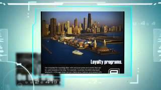 preview picture of video 'Car Service from Westchester to JFK | Harrison Car Service | 914-777-5466'
