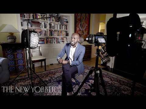 , title : 'What Do Foreign Correspondents Think of the U.S.? | The New Yorker Documentary'
