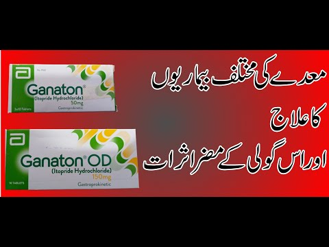 Emberi férgek kezelésére szolgáló gyógyszerek 1 tabletta