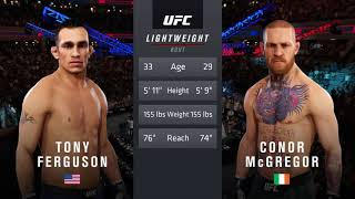 EA SPORTS™ UFC® 3 Deluxe Edition content. Plus online fight with a huge KO!