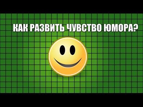 Толстой счастье есть без