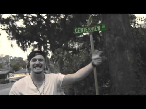 Carolina Tiger & Banx - Corner Shit (Produced by Illa Beats) (Official Music Video)