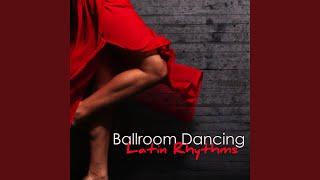 Samba (Dance Songs)