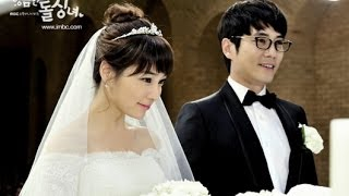 Cunning thoughts - Sunny Hill (Lyrics) [Cunning Single Lady OST)