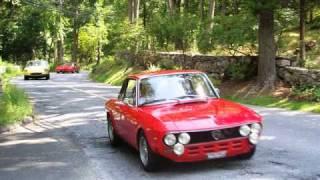 preview picture of video 'Domenico Spadaro Memorial Drive'