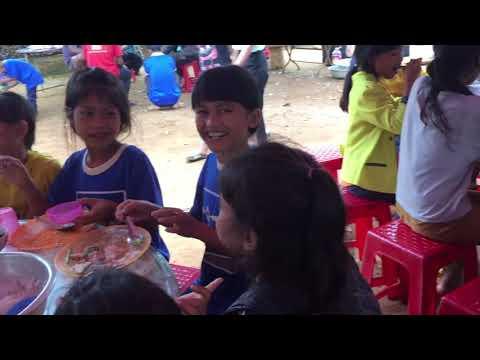 Thánh kinh he 2019 Bìng Amai poto