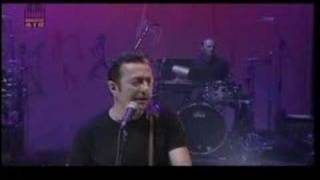 X-Ray Style - Joe Strummer and the Mescaleros