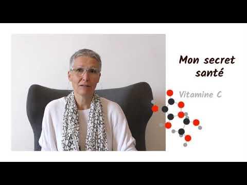 Quoi de neuf dans le traitement de lhypertension