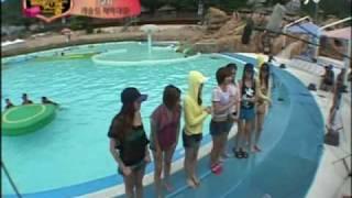 [HQ] Playgirlz School Ep 07 (5/5)