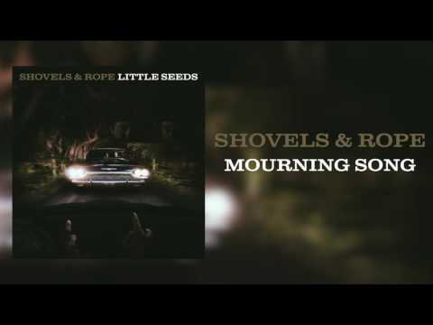 Shovels & Rope -