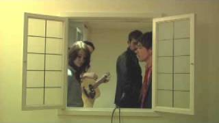 fun. - At Least I'm Not As Sad (As I Used To Be) [Live acoustic from the UK Apartment Session]