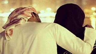 Your Spouse Comes First - Mufti Menk