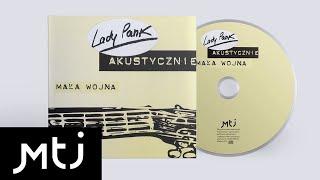 Lady Pank - Na Co Komu Dziś