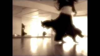 Ritual De Amor - Yanni y Ender Thomas Fusion Belly Dance Improvisation