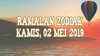 Ramalan Zodiak Kamis 2 Mei 2019: Capricorn Ini Hari yang Santai!