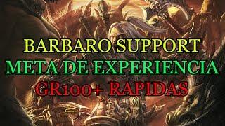 Diablo 3: Der Support Monk (Patch 2 6 5) - Самые лучшие видео