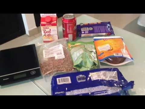 Como librarse de la grasa hipodérmica