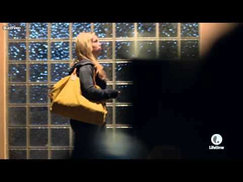 The Brittany Murphy Story Commercial (2014) (Television Commercial)